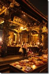 Taiwan2010_054