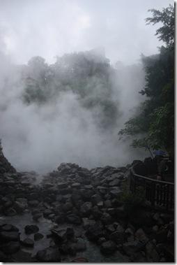 Taiwan2010_146