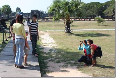 Cambodge2010_0597