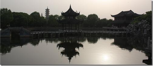 Shanghai2011_595