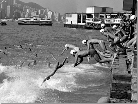 SCMPOST Swim.jpg **NO SALES**  Swim.jpg