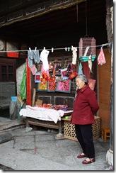 Yunnan2011_0085