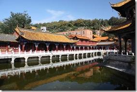Yunnan2011_1775