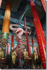 Yunnan2011_1782