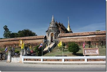 Thailande2011_0433
