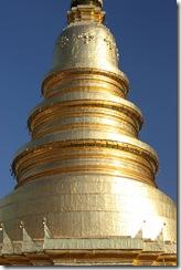 Thailande2011_0650