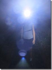 Septembre2012_143