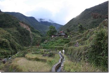 Philippines2012_247