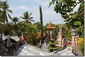 Bali2013_212